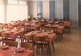 PIE-19-Mo-1041 : PLOUGUERNEAU. HOTEL RESTAURANT DU LION D'OR. LOGIS DE FRANCE. - Plouguerneau