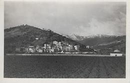 Saint-etienne D'estrechoux-carte-photo - France