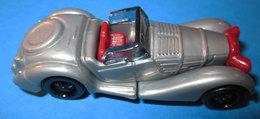 K94 N83 BMW 1938   KINDER - Montabili