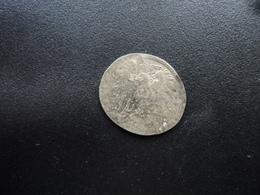 DEUTSCHLAND : 5 PFENNIG  Typus 12 * / KM 11 - Elongated Coins