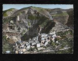 Montbrun Lozère - France
