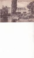 LONGVIC - VILLAGE - Le Moulin Trivier - Other Municipalities