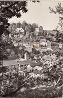 """Luxembourg - Larochette : Vue Générale Prise De La """" Teyperley """" - CPM Au Format 9 X 14 écrite - Larochette"""