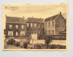 O.L.V. Tielt - Klooster En School - Tielt Winge - Tielt-Winge