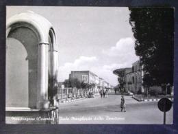 CAMPANIA -CASERTA -MONDRAGONE -F.G. LOTTO N°398 - Caserta