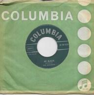 The Shadows. Columbia. Driftin' - Collectors