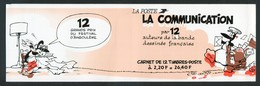 2519Aa - Variétés: 1980-89 Neufs