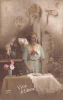 R182776 Vive Ste. Anne. ZED 254. 1916 - Postcards