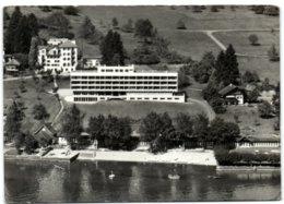 Weggis Am Vierwalstättersee - Hotel Alexander-Seeblick - LU Lucerne