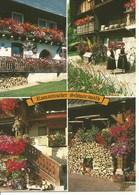 (a) Autriche : Foret Noire Romantique - Autriche