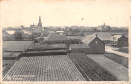BAARLE-HERTOG-NASSAU - Panorama - Baarle-Hertog