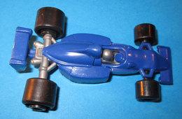 K96 N81 FORMULA 1 KINDER - Montables