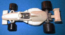 K96 N83 FORMULA 1 KINDER - Montabili