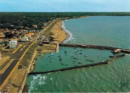 Tharon Plage Le Port 1973   CPM Ou CPSM - Tharon-Plage