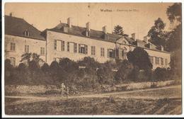 WEILLEN - Château De Gley  (Onhaye) - Onhaye