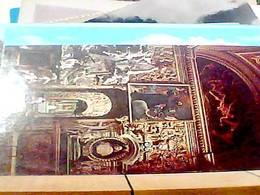 MALTA  ST JOHN'S CATHEDRAL  VB1972 STAMP  SELO TIMBRE MONETE HA8257 - Malta