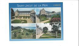SAINT JACUT DE LA MER  LA BBAYE ET LE PARC       *****  A   SAISIR ***** - Saint-Jacut-de-la-Mer