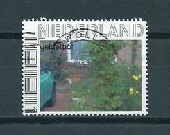 Netherlands Gelderhof Used/gebruikt/oblitere - Nederland
