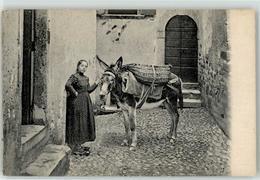52938256 - Lago Di Garda Gardasee - Animali