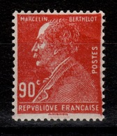 YV 243 N* Berthelot Cote 2,30 Euros - France