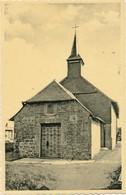 CP - Belgique - Couvin - Mariembourg - Chapelle Notre-Dame - Couvin
