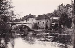 01-CRESSIN-ROCHEFORT- LE SÉRAN - France