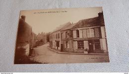 SAINT JOUIN SUR MER : Une Rue ….................…959 - France