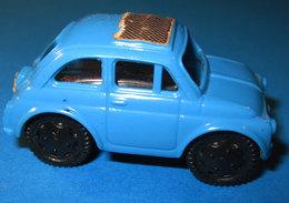 K95 N112 FIAT 500   KINDER - Monoblocchi