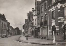 62 LAVENTIE  Rue D'Enfer - Laventie