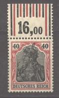 D.R.90II,OR,xx (108) - Germany