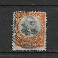 LOTE 1841  ///  BRASIL OFICIAL - Brasil
