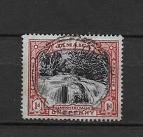LOTE 1841  ///  JAMAICA - Jamaica (1962-...)