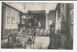Gand - Etablisement Des FF De St Jean De Dieu / Salon - Gent