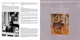 Superlimited Edition 2 CD Jörg Demus (Klavier). BEETHOVEN. SCHUBERT. 2 V - Limited Editions
