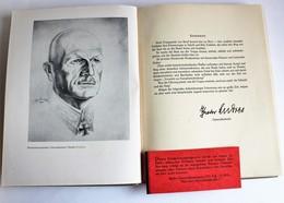 Von Der Saar Bis An Die Mosel - Marsch, Kampf Und Sieg Einer Infanterie-Division Im Westen - Bücher