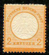 Nr. 15 Ungebraucht Geprüft Dr. Zill BPP - Deutschland