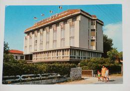 LUCCA - Lido Camaiore - Hotel Eur - Animata - Lucca