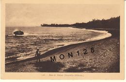 NOUVELLES HEBRIDES -VANUATU - BAIE DE NELSON - Vanuatu