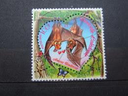 VEND BEAU TIMBRE DE NOUVELLE-CALEDONIE N° 864 , XX !!! (b) - Nueva Caledonia