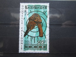 VEND BEAU TIMBRE DE NOUVELLE-CALEDONIE N° 866 , XX !!! (b) - Nueva Caledonia