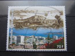 VEND BEAU TIMBRE DE NOUVELLE-CALEDONIE N° 922 , XX !!! (b) - Nueva Caledonia