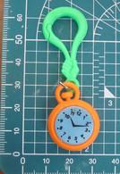 CLOCK OROLOGIO HONG KONG - Kinder & Diddl