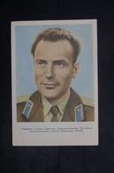 ESPACE - Carte Postale - Russie - Youri Gagarine - L 24414 - Espace