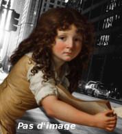 Démocratie Cléricale, Adrien Loubier, Ed. Sainte Jeanne D'arc - Libri, Riviste, Fumetti