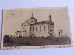 La Chapelle - Notre Dame De Lorette - France