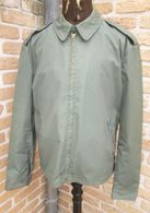 """Jacket,Man,Water Repellant AG 274"" US Vietnam - Uniformes"