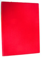 Libro DEI CASTELLI E DELLE TORRI - Note Ed Immagini Delle Fortificazioni Etnee - Storia, Biografie, Filosofia
