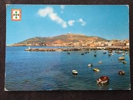Ceuta - Ceuta