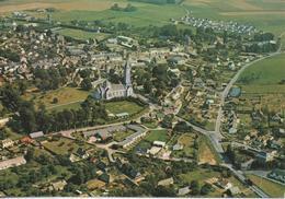 Fauville En Caux Vue Generale - Otros Municipios