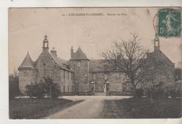 LOC-MARIA-PLABENNEC - Manoir De Rest - Other Municipalities